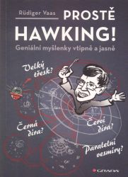 Prostě Hawking!