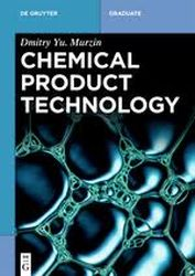 Chemical product technology
