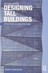Designing tall buildings