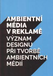 Ambientní média v reklamě