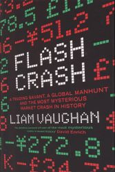 Flash crash