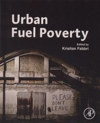 Urban fuel poverty