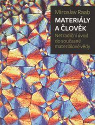 Materiály a člověk