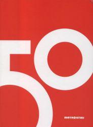 Metrostav 1971-2021