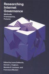 Researching internet governance