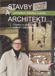 Stavby a architekti