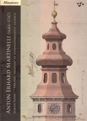 Anton Erhard Martinelli (1684-1747)