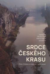 Srdce Českého krasu