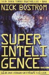 Superinteligence