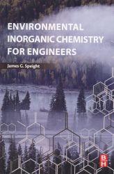 Environmental inorganic chemistry for engineers