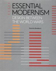 Essential modernism