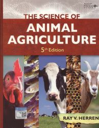 The science of animal agriculture