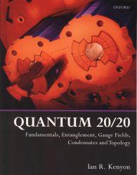 Quantum 20/20