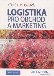 Logistika pro obchod a marketing