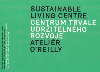 Centrum trvale udržitelného rozvoje