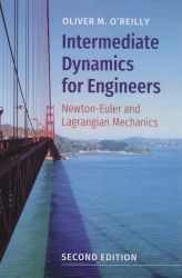 Intermediate dynamics for engineers