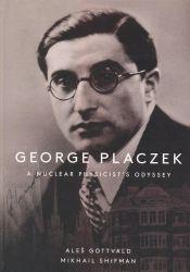 George Placzek