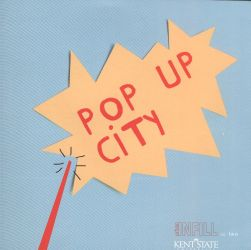 Pop up city