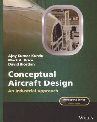 Conceptual aircraft design