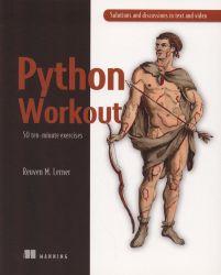 Python workout