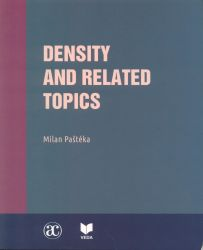 Density and related topics