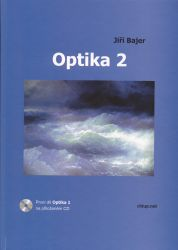 Optika 2