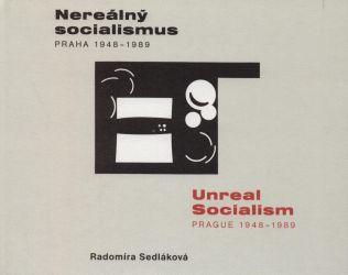 Nereálný socialismus