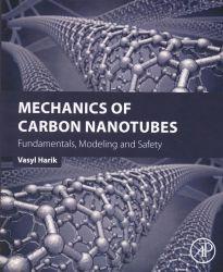 Mechanics of carbon nanotubes