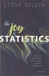 The joy of statistics