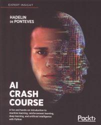 AI crash course