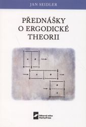 Přednášky o ergodické theorii