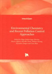 Environmental chemistry and recent pollution control approaches
