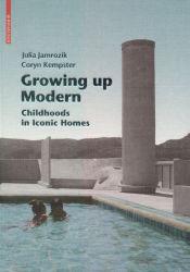 Growing up modern