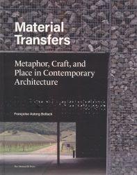 Material transfers