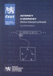 Automaty a gramatiky