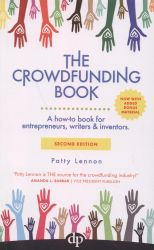 The crowdfunding book