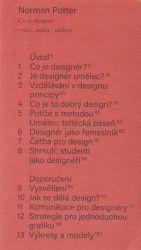 Co je designér