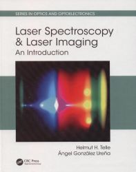 Laser spectroscopy and laser imaging