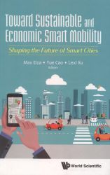 Toward sustainable and economic smart mobility