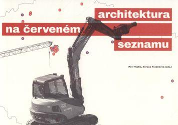 Architektura na červeném seznamu