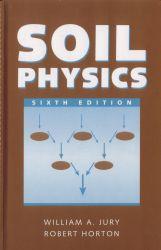 Soil physics