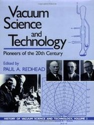 Vacuum science and technology