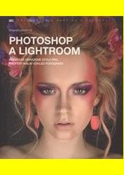 Photoshop a Lightroom