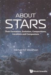 About stars