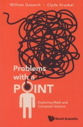 Problems with a point