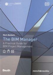 The BIM-manager