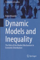 Dynamic models and inequality