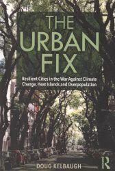 The urban fix