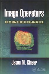 Image operators