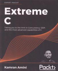 Extreme C